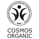Cosmos Organic zertifizierte Handcreme