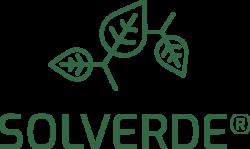 SOLVERDE_Logo_Gruen_4C